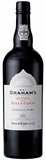 Grahams Port Quinta Dos Malvedos 375ML 1999