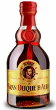 Gran Duque dAlba Solera Grand Reserve Brandy 750ML