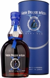 Gran Duque dAlba XO Grand Reserve Brandy 750ML