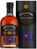Grangestone 18 Year Old Single Malt Scotch 750ML