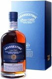 Grangestone 1977 Cask Strength Blended Malt Whisky