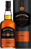 Grangestone 25 Year Old Blended Scotch