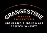 Grangestone Whisky Collection
