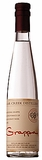 Clear Creek Pinot Noir Grappa 375ML
