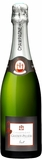 Gratiot-Pilliere Brut Tradition Champagne