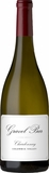 Gravel Bar Chardonnay 2014