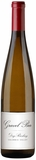 Gravel Bar Dry Riesling 750ML 2015