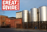 Great Divide Brewing