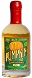 Great Lakes Pumpkin Seasonal Spirit 750ML (LIMIT 1)