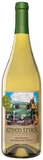 Green Truck Mendocino County Chardonnay 750ML