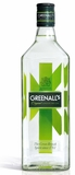 Greenall's Original London Dry Gin 1.75L