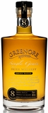 Greenore 8 Year Old Single Grain Irish Whiskey 750ML