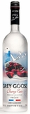 Grey Goose Cherry Noir Vodka 375ML