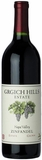 Grgich Hills Estate Napa Valley Zinfandel 750ML