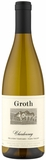 Groth Hillview Vineyard Chardonnay 2013