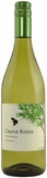 Grove Ridge Chardonnay 750ML