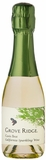 Grove Ridge Cuvee Brut Sparkling 187ML (case of 24)