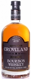 Groveland Small Batch Reserve Bourbon