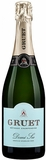 Gruet Demi Sec Sparkling Wine 750ML