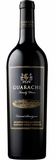 Guarachi Family Wines Cabernet Sauvignon 2014