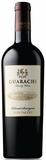 Guarachi Family Wines Cabernet Sauvignon 2013