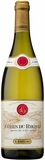 Guigal Cotes du Rhone Blanc 375ML 2012