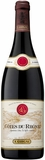 Guigal Cotes du Rhone Rouge 375ML 2013