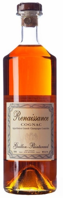 Guillon Painturaud Renaissance Cognac 750ML