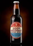 Guinness 200th Anniversary Export Stout 6PK