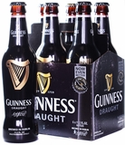 Guinness Draugh 6PK