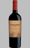 Gunsight Rock Cabernet Sauvignon