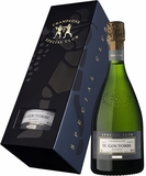 H. Goutorbe Special Club Champagne 750ML 2005