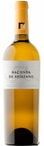 Hacienda de Arinzano White 750ML