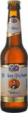 Hacker-Pschorr Weisse Beer 6PK