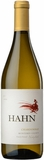 Hahn Estates Chardonnay