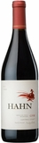 Hahn Estates Gsm Rhone Blend 750ML