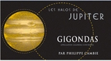 Halos de Jupiter Gigondas (case of 12)