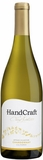 Handcraft Chardonnay 750ML