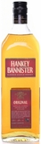 Hankey Bannister Blended Scotch