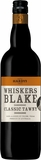 Hardy's Whiskers Blake Tawny Port