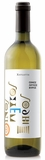Harlaftis Dry White 750ML 2015