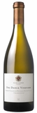 Hartford Court Fog Dance Vineyard Chardonnay 2013