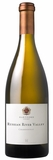 Hartford Court Russian River Valley Chardonnay 2015