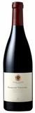 Hartford Court Seascape Pinot Noir 2014
