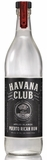 Havana Club Rum Anejo Blanco 750ML