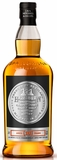 Hazelburn 10 Year Old Single Malt Whisky