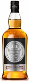 Hazelburn 13 Year Old Oloroso Finish Single Malt Whisky