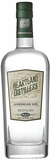 Heartland Distillers American Dry Gin