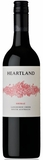 Heartland Shiraz 2014