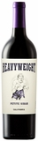 Heavyweight Petite Sirah 750ML